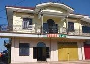 foto  Hotel Sanian