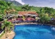 foto Hotel Bukit Daun