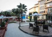 foto Hotel Moonlight