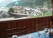 foto Hotel Mahara
