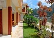 foto El Nido Beach Hotel