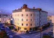 foto Hotel Mariam