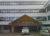 foto Hotel Medan