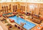 foto Mehr Hotel