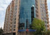 foto Aisi Hotel