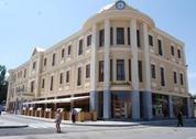 foto Hotel Lomsia