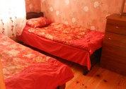 foto Jena's Guesthouse
