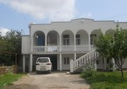 foto Beka's Guesthouse