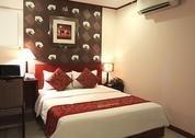 foto Icon 36 Hotel