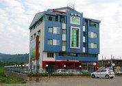 foto Aram Hotel