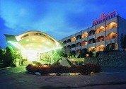 foto Azadi Hotel