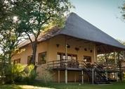 foto Sefapane Lodge