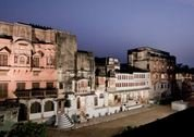 foto Royal Castle Ghanerao