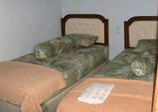 foto Hotel Perdana