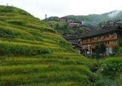 foto Hotel Ping An