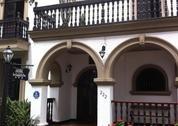 foto La Castellana Hotel