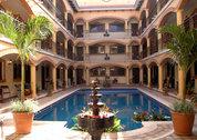foto Hotel Playa del Carmen