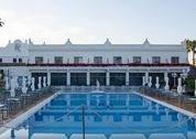 foto Hotel Playa de la Luz