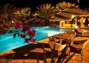 foto Xaluca Kasbah Hotel