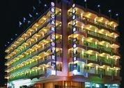 foto Hotel Oscar