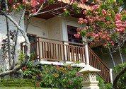 foto Hotel Puri Bunga