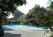 foto Hotel Puri Kelapa