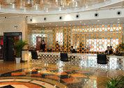 foto Qingjiang Hotel