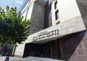 foto Silachi Hotel