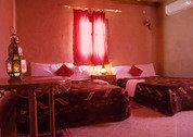 foto Hotel Rose du Sable