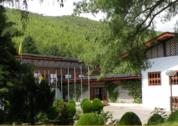 foto Olathang Hotel