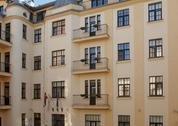 foto Hotel Edvards