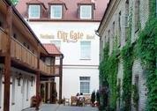 foto Hotel City Gate