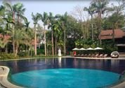 foto Mida Resort