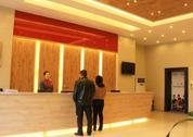 foto Zhou Wang Cheng Hotel