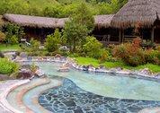 foto Hotel Termas de Papallacta