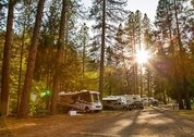 foto Yosemite Lakes Camp Ground