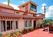 foto Hotel Tibet