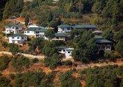 foto Hotel Meri Puensum Resort