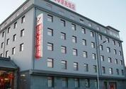 foto King's Joy Hotel