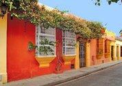 foto Hotel Tres Banderas