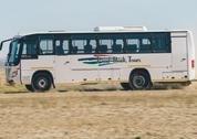 foto Vervoer