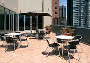 foto Ibis Little Bourke Street