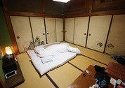 foto Shimomura
