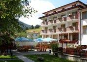 foto Hotel Yagodina