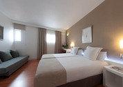 foto Hotel Alcazar