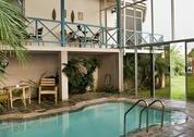 foto Protea Hotel Sea-View Zum Sperrgebiet