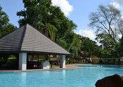 foto Sanbonani Hotel