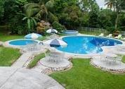 foto Hotel Nututun