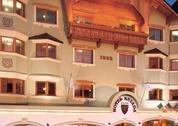 foto Hotel Nevada