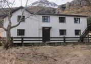 foto Guesthouse Reynivellir